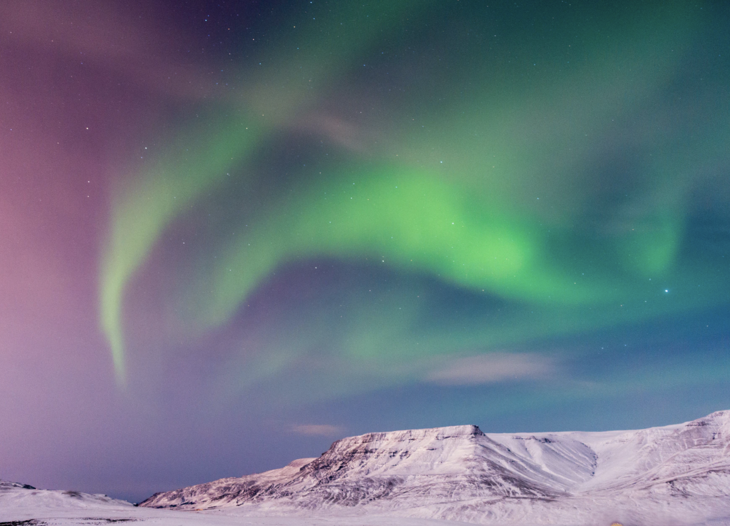 Inversión de polos magnéticos causó múltiples cambios en el planeta hace 42.000 años