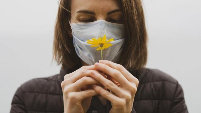Científicos encuentran por qué los olores desencadenan recuerdos poderosos